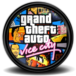 GTA_ViceCity[1]