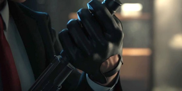 Hitman-Absolution-video-600x300