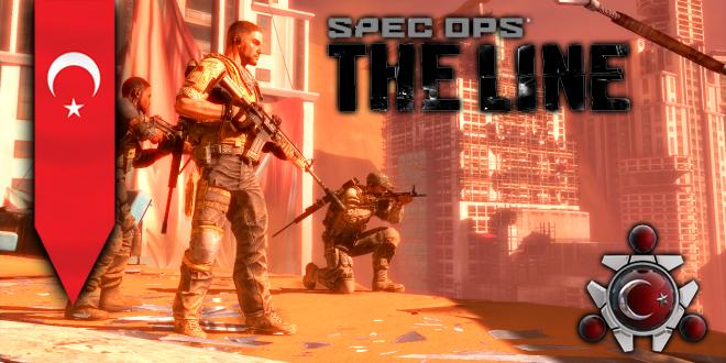 sotl-screenshots-general-7
