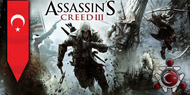 Assassin-s-Creed-III-assassins-creed-32346288-1920-1200