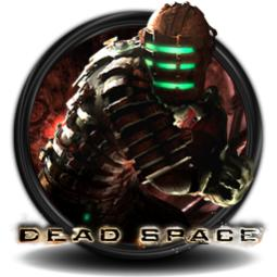 dead_space_icon_v2_by_kamizanon-d3jte6k