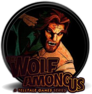 "The Wolf Among Us – Bölüm 2 ""Duman & Aynalar"""