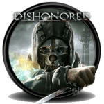 dishonored_icon_by_kikofakiko-d528npn
