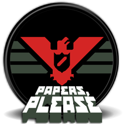 Papers, Please %100 Türkçe Yama