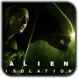 alien__isolation_v4_by_piratemartin-d81zbp4